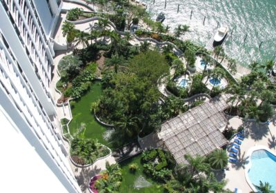 pond designers builders management