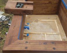 Pond Alchemy Japanese